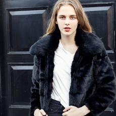 imitationleather, fur, havecashlessthanthatisregisteredintheaccount, Shorts