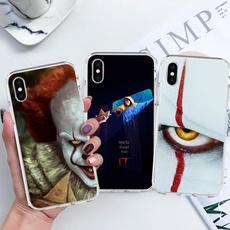 case, Movie, iphonex, Samsung