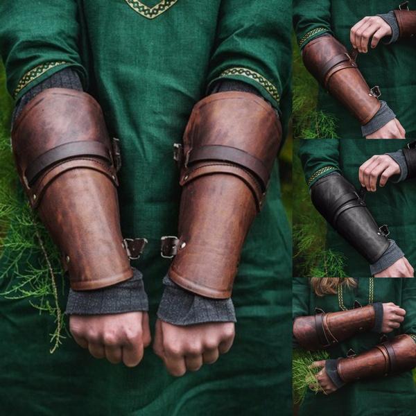 wristprotector, Cosplay, Medieval, Armor