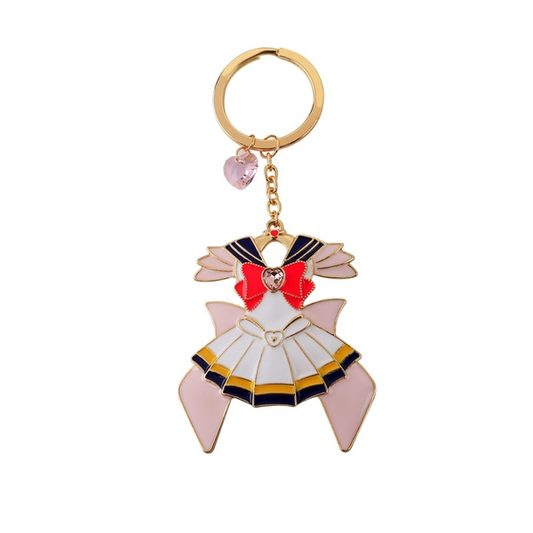 cute, Anime & Manga, Key Chain, Jewelry