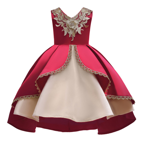 Cosplay, Christmas, christmasdre, Dresses