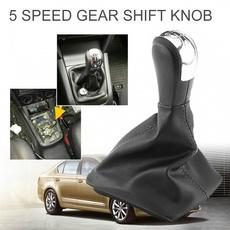5speedgearshiftknobcover, Cover, gearshiftknobcover, Boots
