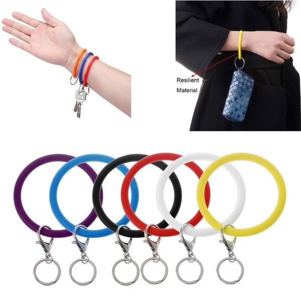 Keys, fashionkeyring, Outdoor, Jewelry
