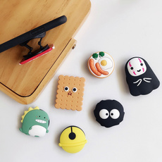 cute, antidropphoneholderring, popsocketholder, Jewelry