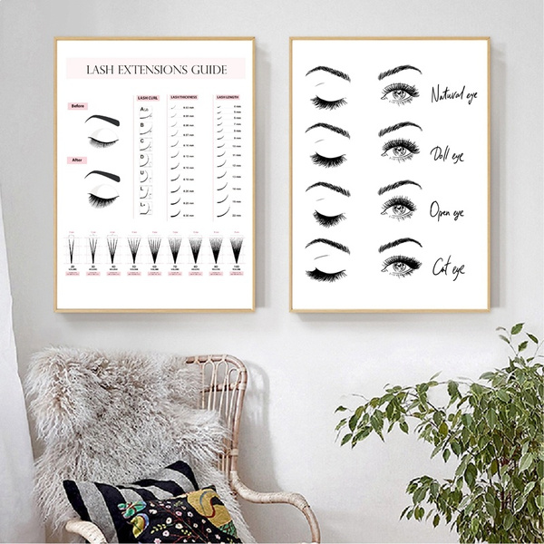 makeupprint, Decor, Fashion, art