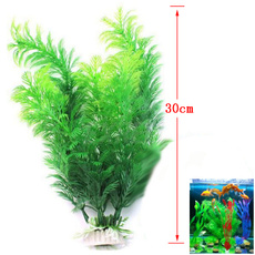 simulationplantgras, decoration, aquariumsandaccessorie, artificialplant