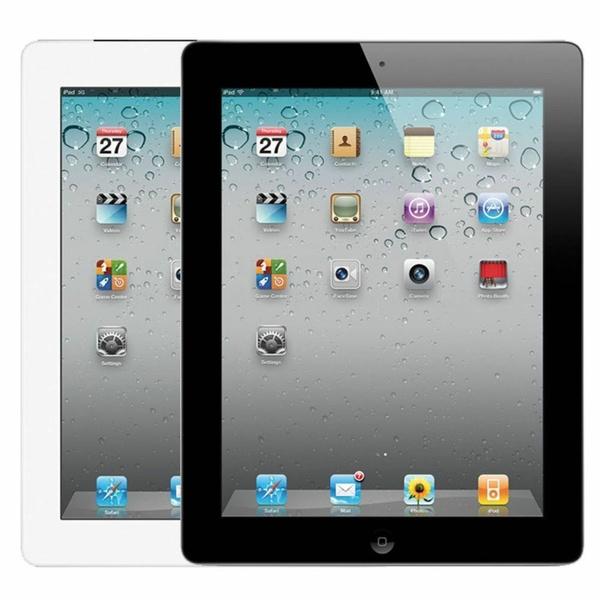 ipad, 5d84f3d08db50e401b5a5772, black, Tablets
