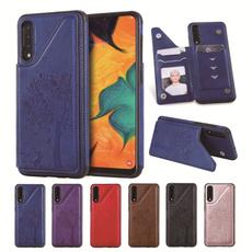 case, iphone11coque, iphone, Luxury