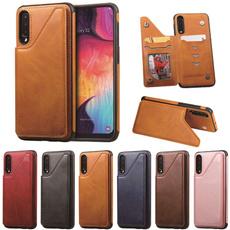 case, samsungs10case, iphone, Samsung