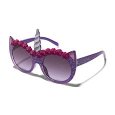cute, Fashion, littlegirlssunglasse, Summer Sunglasses
