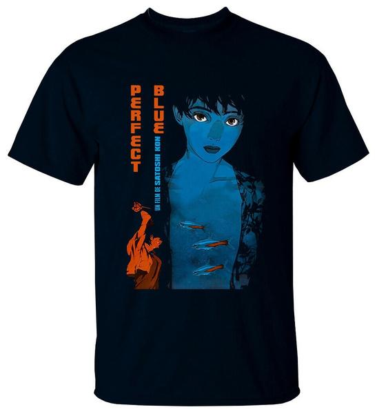 Blues, Summer, Funny T Shirt, perfectblue
