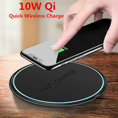 10wfastwirelesscharger, Mobile Phones, Samsung, Wireless charger