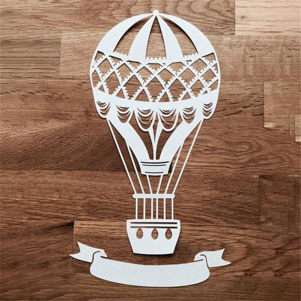 craftmetaldie, creativefunny, weddingcuttingdie, fashionlure