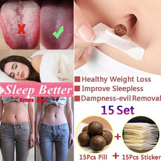Weight Loss Products, bodyfatburning, Fitness, Slim Fit