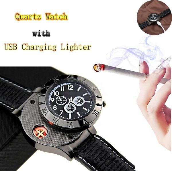 usb, casualsportwatche, usbelectronicwatch, Watch