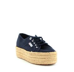 Blues, textile, Sneakers, Shoes