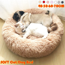 catwarmbed, Winter, dogsofabed, Cat Bed