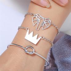 Beautiful, crown, Jewelry, Ornament