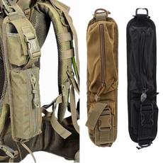 Tote Bag, beltsamppouche, Backpacks, toolbag