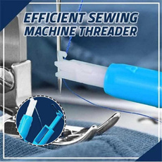 needletool, Sewing, sewingtool, needlethreader