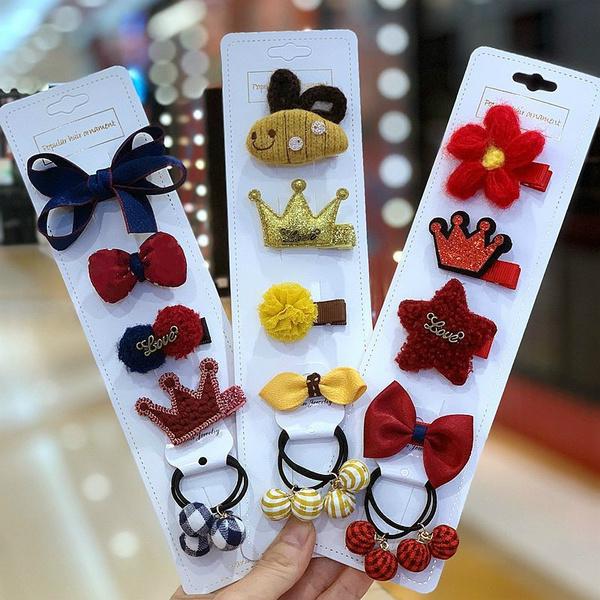 bowknot, Fashion, ribbonsampbow, Princess