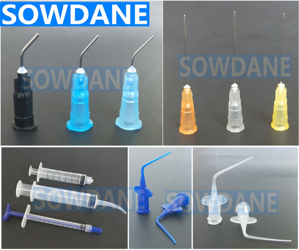 dentalcare, needletip, dental, dentalsryinge
