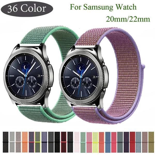 S3, samsungwatchband, Samsung, samsungwatchstrap