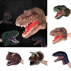 dinosaurtoysforboy, Toy, Gifts, doll