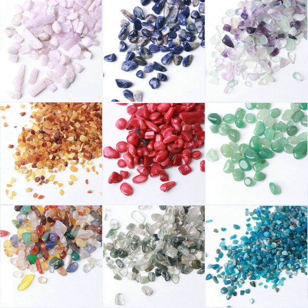 decoration, Decor, colorfulcrystal, Mixed Lots