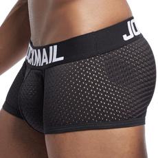 Underwear, Panties, jockmail, pants