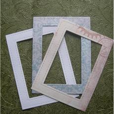 template, papercutting, scrapbookingamppapercraft, Stamps