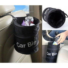 binbag, Fashion, Container, Home & Living