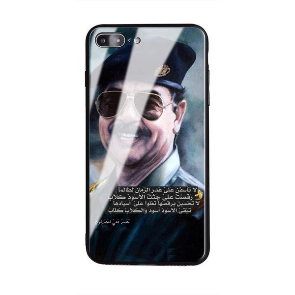 case, samsungs10case, saddamhusseiniraqarabiciphonexrcase, Samsung