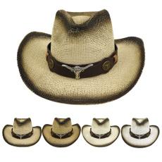 Fashion Accessory, casualhat, protectioncap, ridinghat