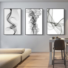 homedecorpainting, canvasart, art, Home Decor