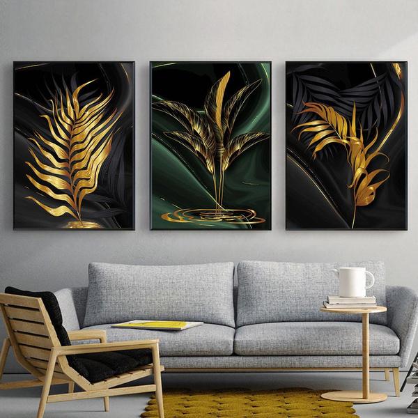 homedecorpainting, Modern, art, Jewelry