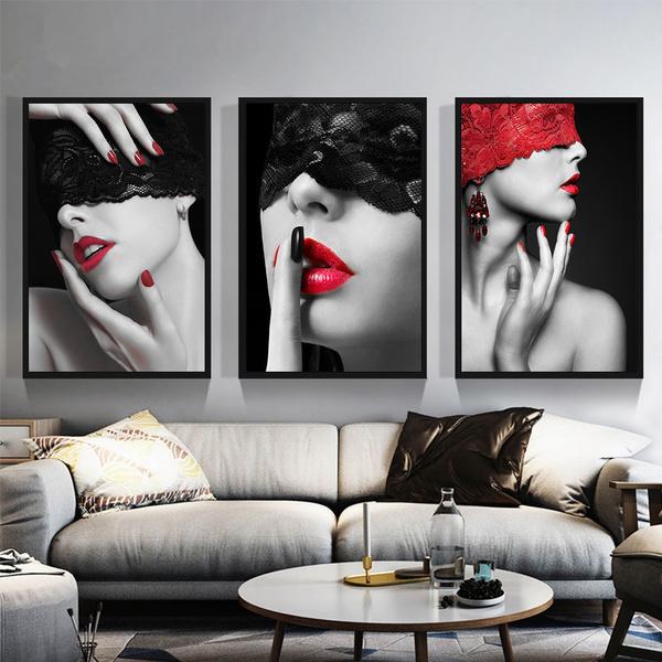 homedecorpainting, Fashion, art, canvaspainting
