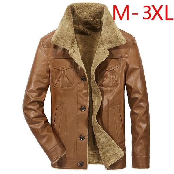 warmjacket, velvet, slimcoat, leather