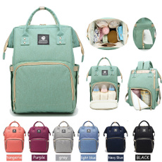travel backpack, mommydiaperbag, travelformulababyfeeding, Capacity