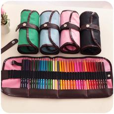 case, pencil, pencilbag, Fashion