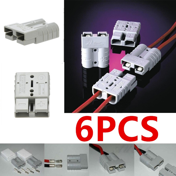 Battery Charger, batteryconnector, Battery, charger