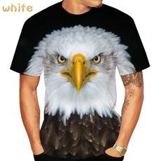 Eagles, eagletshirt, americanflageagle, Funny