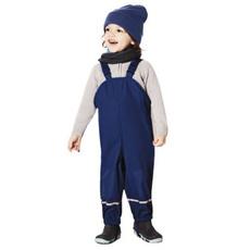 trousers, pants, Spring, Waterproof