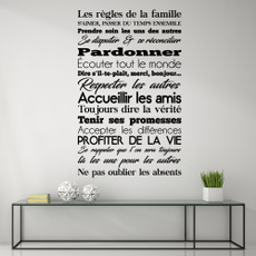 Decor, Wall Art, Posters, Wall Decal