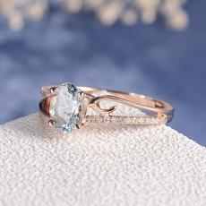 DIAMOND, gold, freestuff, Wedding