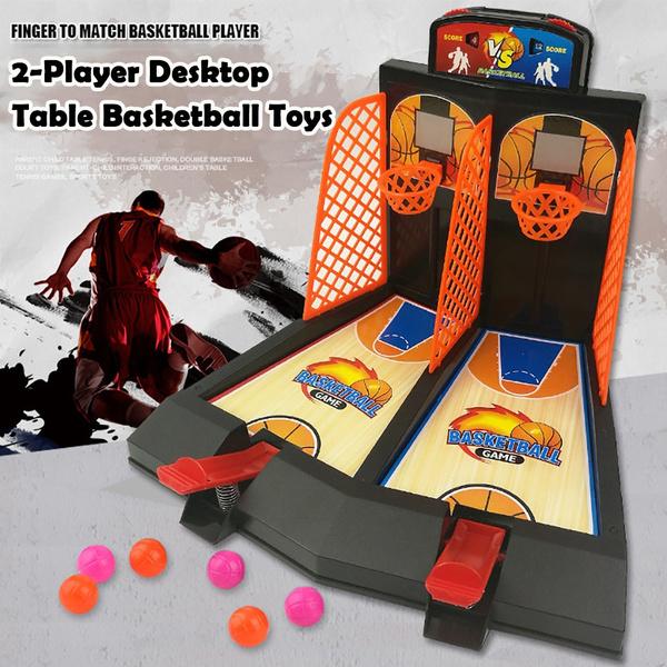 Basketball, shootingtoy, Sports & Outdoors, Classics