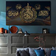 canvasprint, art, Home Decor, Gifts