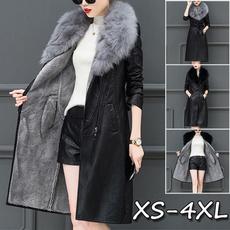 fur, velvet, Outerwear, leather