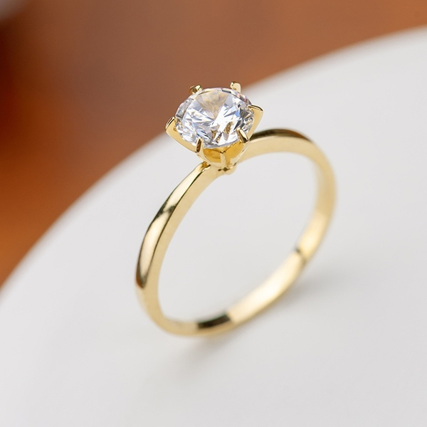 Wedding, goldringsforwomen, wedding ring, gold
