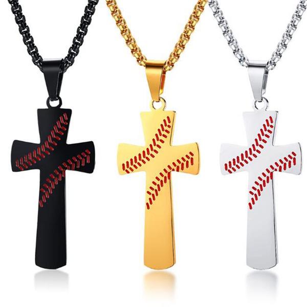 Steel, Chain Necklace, necklaces for men, punk necklace